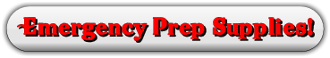 Emergency Preparedness & First Aid supplies - click here